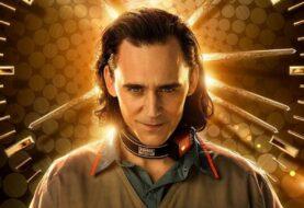Loki, confirmada la segunda temporada