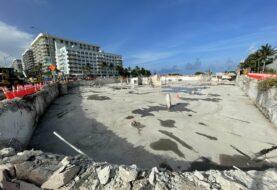 Víctimas del edificio en Miami recibirán 150 millones de dólares