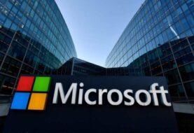 Microsoft fue atacada por hacker apoyados por China