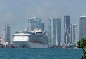 Florida apelará decisión de tribunal que cierró los cruceros