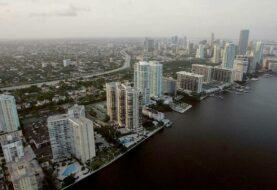 Miami, el objetivo de capital español en bienes raices