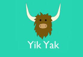 Yik Yak para iOS está de vuelta