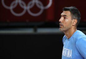Australia eliminó a Argentina en último partido de Scola