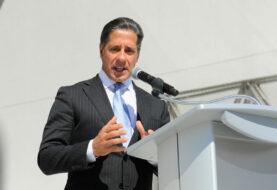 Superintendente escolar de Miami habló sobre el regreso a clase