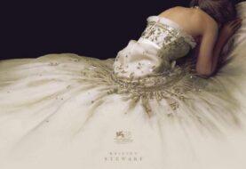 Kristen Stewart dará vida a la pricesa Diana