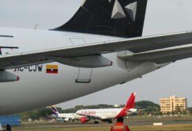 Avianca anuncia nuevos vuelos directos a Miami