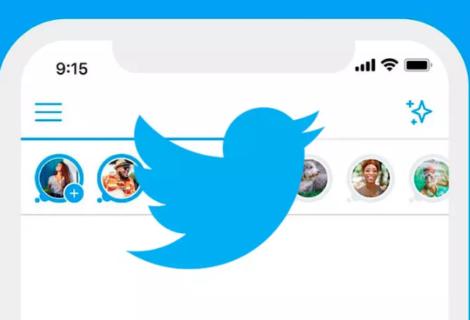 Los Fleets de Twitter dicen adiós