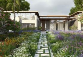 Multimillonario planea demoler mansión de Phil Collins en Miami