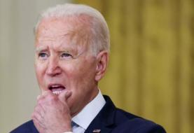 Biden no descarta enviar más militares a Afganistán para la evacuación