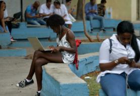 Activista propone usar en Cuba internet de EEUU vía wifi
