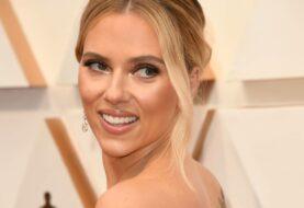Scarlett Johansson se suma a la cinta de Wes Anderson