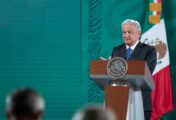México será sede de la negociación de Venezuela
