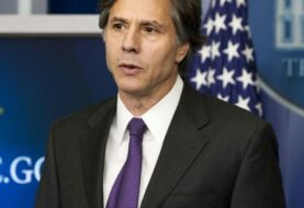 Diplomáticos de EEUU alertaron del triunfo talibán