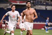 España y Brasil jugarán la final por el oro en fútbol