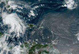 Ida amenaza con llegar a EEUU como un poderoso huracán