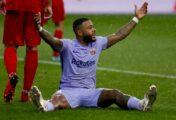El Salzburgo vence al Barcelona en amistoso