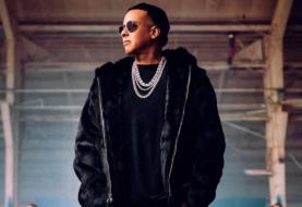 Daddy Yankee se reivindica como padre del reguetón