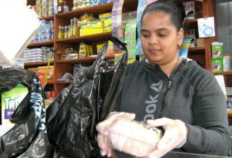 Latinos prosperan económicamente más rápido