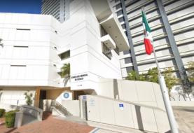 Consulado de México en Miami ofrecerá vacunación gratuita