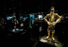 Hollywood inaugura museo del cine