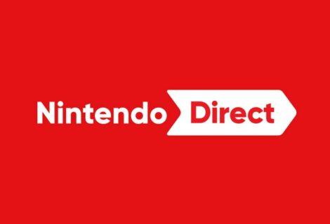 Nintendo filtra por error dos importantes anuncios