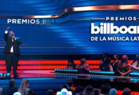 Listado de ganadores de Premios Billboard 2021