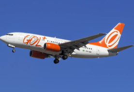 American Airlines inyecta 200 millones de dólares a Gol