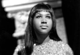 """""""Respect"""", de Aretha Franklin, la mejor canción de la historia"""