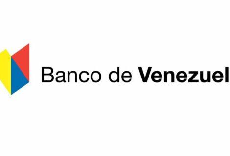 Plataforma del Banco de Venezuela no responde