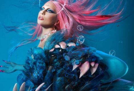 Lady Gaga revolciona el pop con 'Dawn of Chromatica'