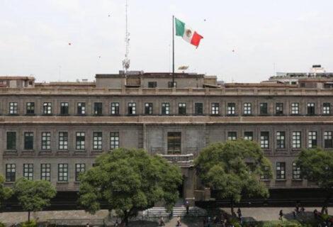 Suprema Corte de México despenaliza el aborto