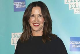 Alanis Morissette critica su propio documental de HBO