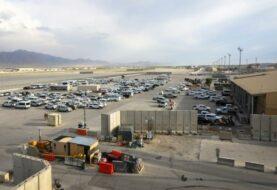 EEUU dice adiós a las grandes intervenciones militares