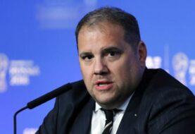 FIFA iniciará visitas a ciudades candidatas de Estados Unidos