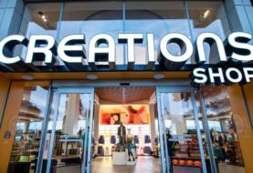 Creations Shop la nueva tienda en EPCOT