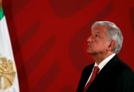 López Obrador agradece anuncio de EEUU de inversión