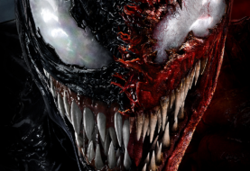 Venom: Así planteará Marvel la nueva historia