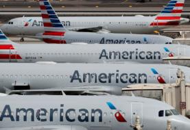 Biden intenta parar los pies a American Airlines