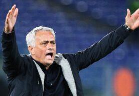 Una petición de Mourinho puede salirle cara a la Roma