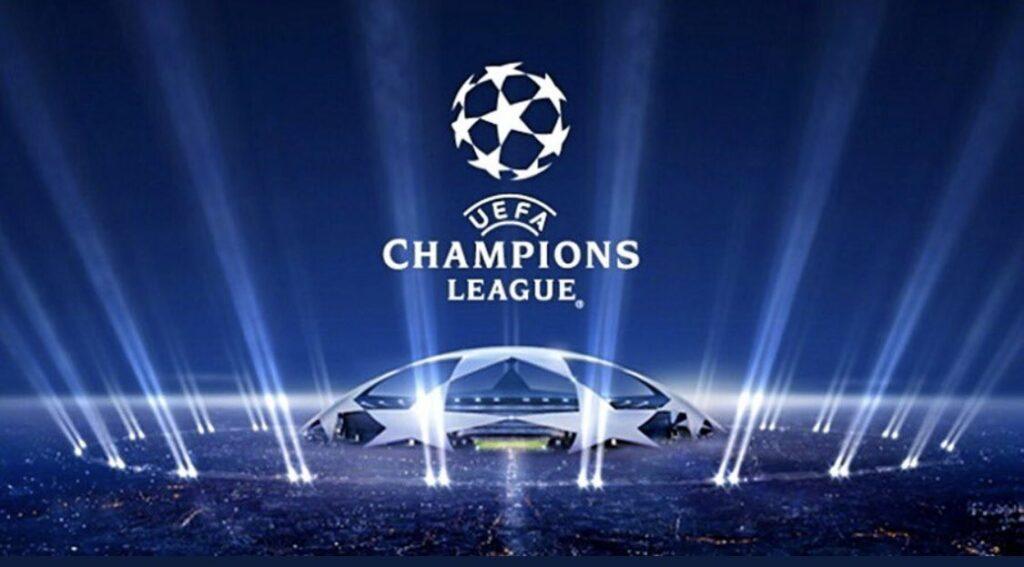 Comienza la fase de grupos de la UEFA Champions League
