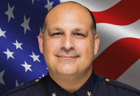 Miami nombra a jefe de policía interno