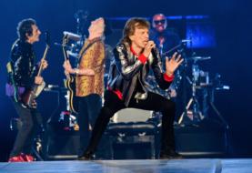 Rolling Stones cerrarán su gira No Filter en el sur de Florida