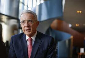 Álvaro Uribe tiene otra calle con su nombre en el sur de Florida