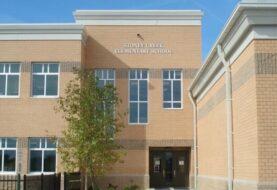 Estudiante de escuela primaria en Charlotte fallece de COVID-19