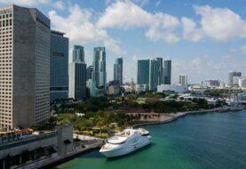 Buenas razones para volver al mercado de casas en Miami