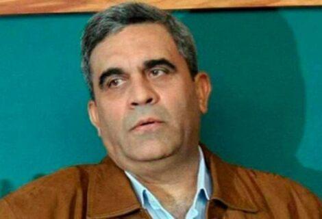 Murió Raúl Baduel, el hombre que ayudó a Chávez a volver al poder en 2002