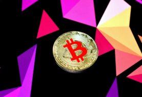 Miami empezó a pagar salarios con Bitcoin