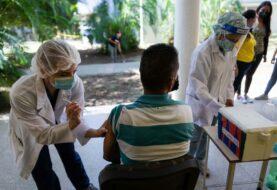 Sociedad Venezolana de Infectología rechaza vacuna cubana