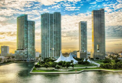 Consulado de México celebrará Día de Muertos en Miami